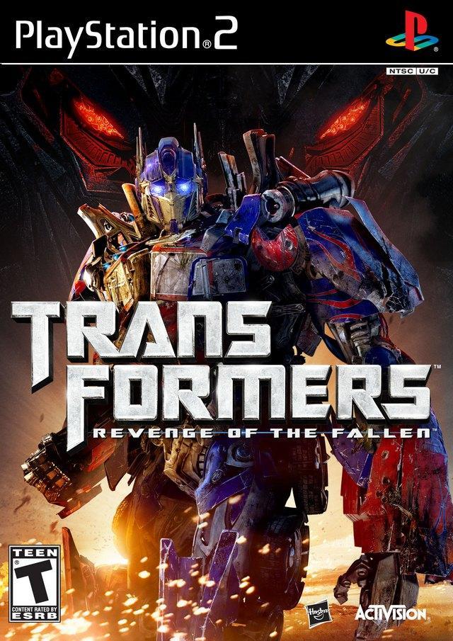 Transformers Games, robots, transformers, adventure